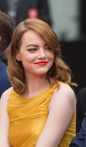BAFTA 2017 ADAY LİSTESİ